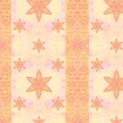 Salted_star_sides_orange_shop_thumb