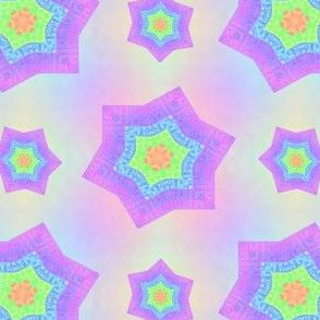 Salted_Star_Rainbow