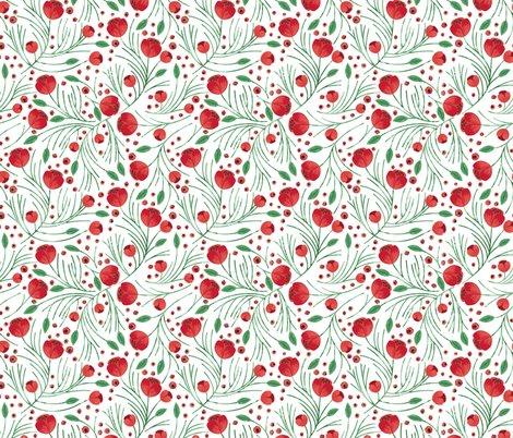 Rchristmas-floral_shop_preview