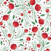 Rchristmas-floral_shop_thumb