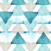 Rteal-watercolor-triangles_shop_thumb