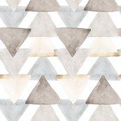 Rneutral-watercolor-triangles_copy_shop_thumb
