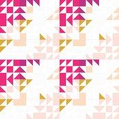 Rpuzzle_1.ai_shop_thumb