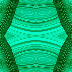 Malachite Peppermint
