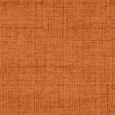 Linen - saffron fabric by materialsgirl on Spoonflower - custom fabric