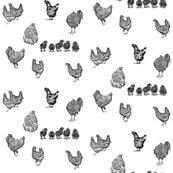 Rrrdrawn_chickens_1a_shop_thumb