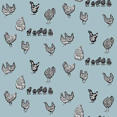 Rrrdrawn_chickens_2a_shop_preview