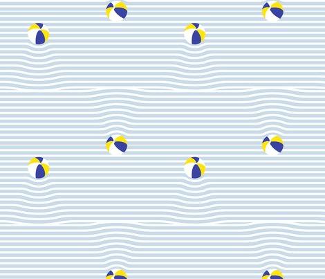 Beach_balls2.pdf_shop_preview