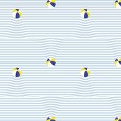 Beach_balls2.pdf_shop_thumb