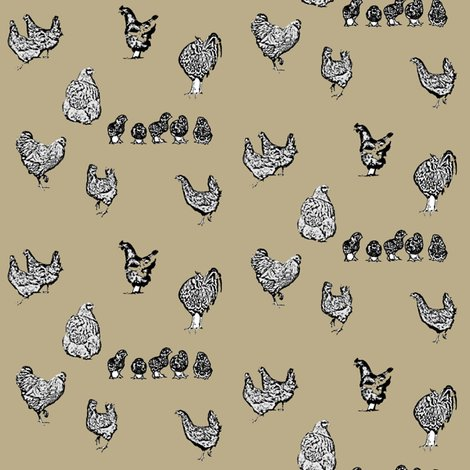 Rrdrawn_chickens_1c_shop_preview