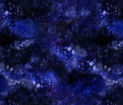 Galaxy_b_shop_preview
