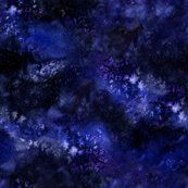 Galaxy_b_shop_thumb