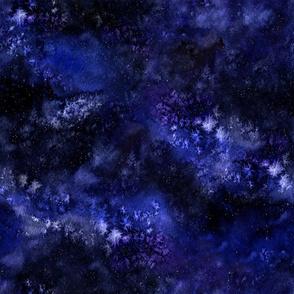 Galaxy B