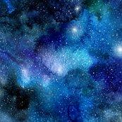 Galaxy___shop_thumb