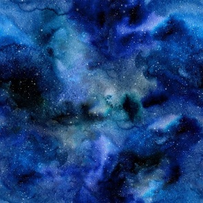 Galaxy D