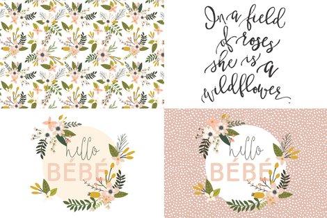 Rrfat-quarter-bundle-blush-sprigs-and-blooms_shop_preview