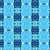 Blue Turtles Journey