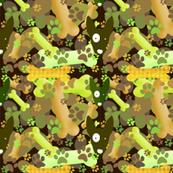 Dogouflage