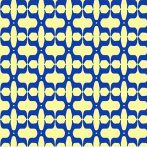 4doggies_yellow