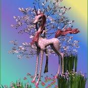Rribs_unicorn_8x10_shop_thumb