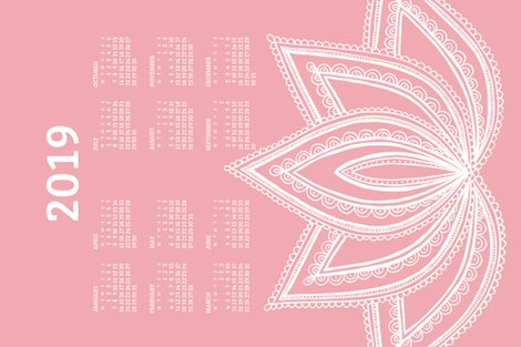 Calendars_2019_roostery_lotus_pink_uk_shop_preview
