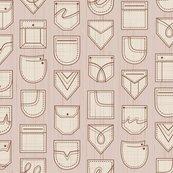 Rpocketcolors-01_shop_thumb