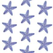 Rrrblue_starfish__e__shop_thumb