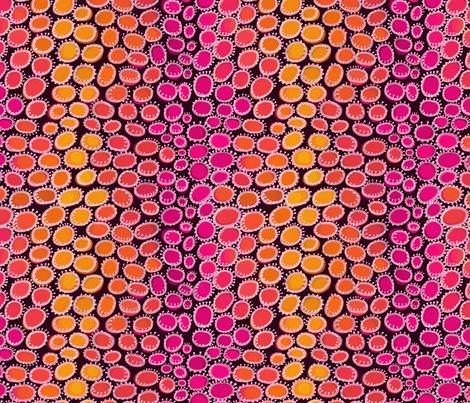 Anemone-pattern_shop_preview