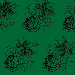 emeraldroses