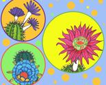 Rcactus.dots.2_thumb