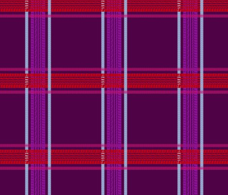 Rrtyre_track_tartan_on_plum_shop_preview