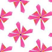 Flowers_or_windmills_shop_thumb