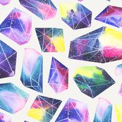 Crystal_shop_thumb