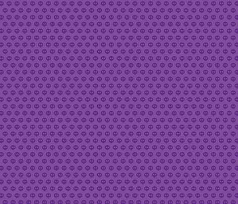 Purple_1_shop_preview