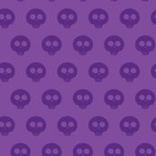 Purple_1_shop_thumb