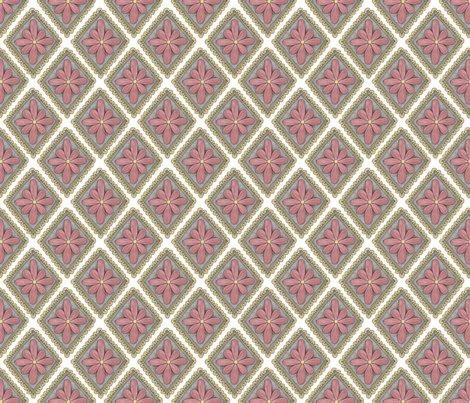 Pinkflowerpatter_shop_preview