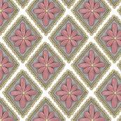 Pinkflowerpatter_shop_thumb