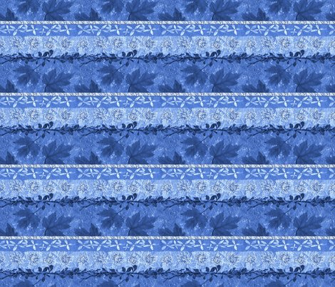 1152_wrpd_all_blue_sm_shop_preview