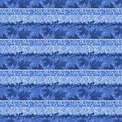 1152_wrpd_all_blue_sm_shop_thumb