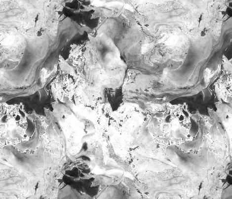 Marmor-seamless_shop_preview