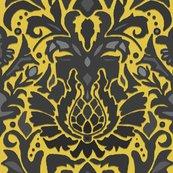 Raya_damask_gold_st_sf_10072016_shop_thumb