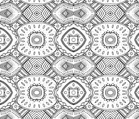 Mandala-2-h-blackonwhite_shop_preview