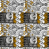 Rsoobloo_geometric_277_shop_thumb