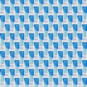 Stripes-shadow3b