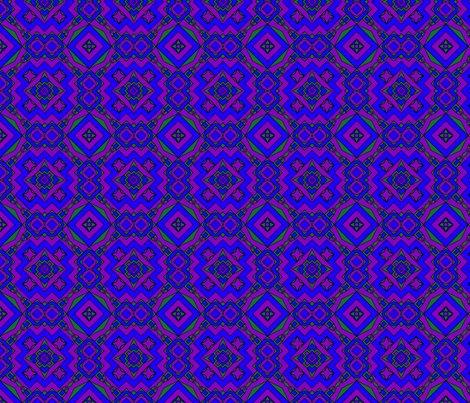 Rrrrrcoloring21.1_shop_preview