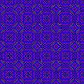 Rrrrrcoloring21.1_shop_thumb