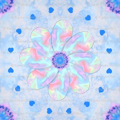 Pastel_Swirl_Flower_Blue