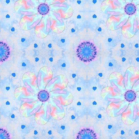 Rpastel_swirl_flower_blue_shop_preview