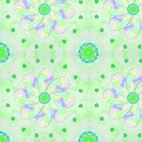 Rpastel_swirl_flower_green_shop_preview