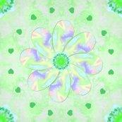 Rpastel_swirl_flower_green_shop_thumb